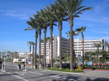 Long Beach Memorial Medical Center, Long Beach, CA